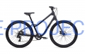 marin-stinson-1-m-bike-project.jpg