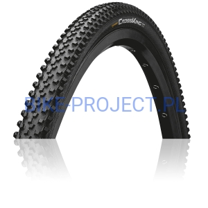 Opona CONTINENTAL - CROSS KING 27.5x2.20