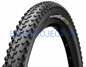 Opona CONTINENTAL - CROSS KING 29x2.20