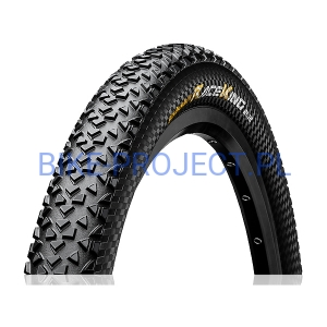 Opona CONTINENTAL - RACE KING 29x2.2
