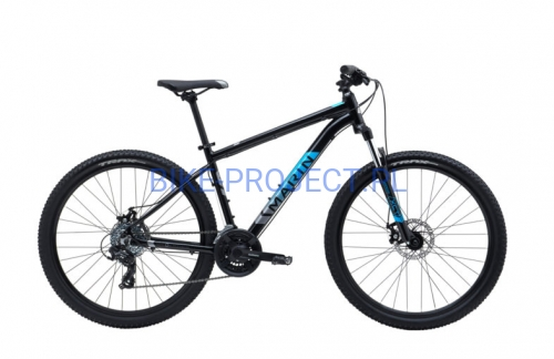 2019-BOLINAS-RIDGE-1-black-bike-project.jpg